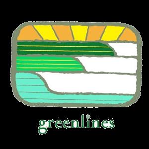 Greenlines