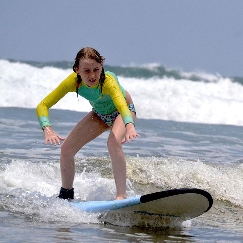 surf 12