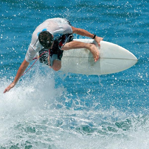 surf 9